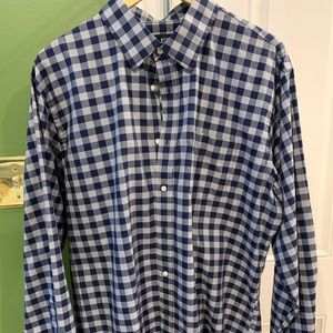 Other - 1901 Button-down